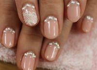 nowy manicure 2014 4
