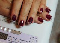 nowy manicure 2014 8