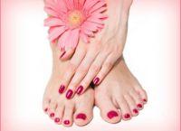 nowy manicure 2014 9