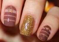Nowe produkty do manicure 2016 10
