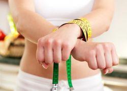 jedzenie, aby usunąć żołądek