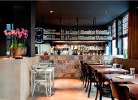 Brasserie Niewpoort
