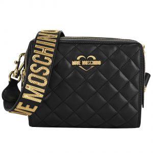 Love Moschino Fashion pikowana