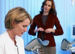 krvarenje u obstetrijskoj praksi