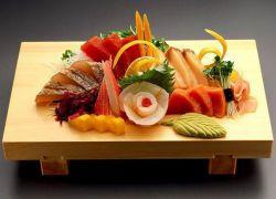 kaloria z olejem rybnym