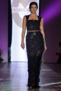 Oksana Mucha večernje haljine 4