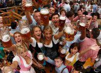 Oktoberfest w Niemczech3