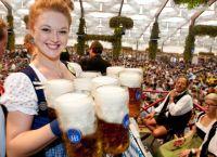 Oktoberfest w Niemczech5