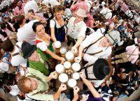 Oktoberfest w Niemczech6