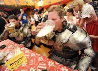 Oktoberfest w Niemczech7