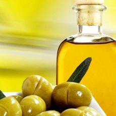 Uporaba oljčnega olja za obraz