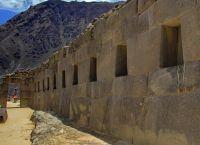 Храм 10 ниш