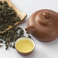 zeleni čaj oolong za mršavljenje