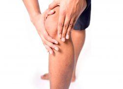 операцију за уклањање менискуса колена