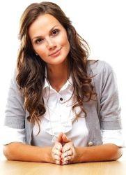 изисквания за организацията на работното място