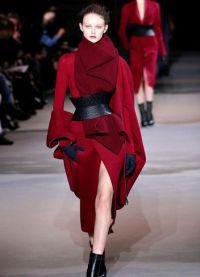 Orientální styl oblečení4
