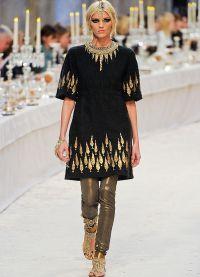 Orientalska oblačila 8