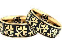 oryginalne pierścionki zaręczynowe11