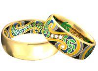 oryginalne pierścionki zaręczynowe12