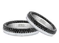 oryginalne pierścionki zaręczynowe14