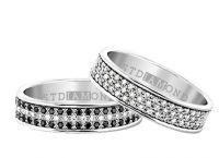 oryginalne pierścionki zaręczynowe15