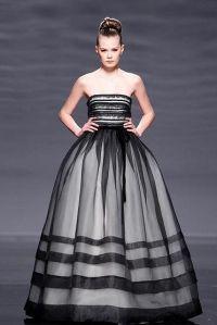 Oryginalne suknie ślubne 1