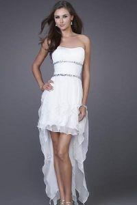 Oryginalne suknie ślubne 4