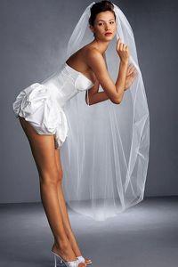 Oryginalne suknie ślubne 6