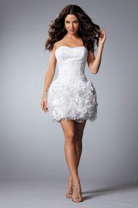 Oryginalne suknie ślubne 9