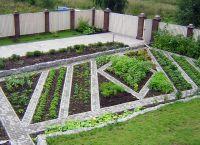 Ozdobny ogród1