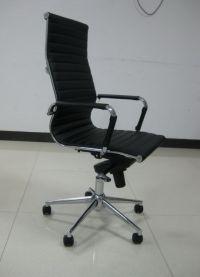 ortopedyczne krzesła komputerowe 3
