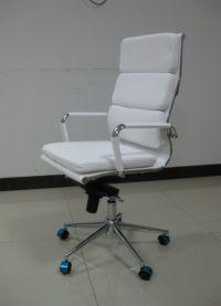 ortopedyczne krzesła komputerowe 4