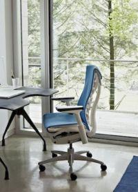 ortopedyczne krzesła komputerowe 6