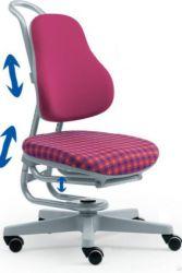 ортопедска столица за тинејџере