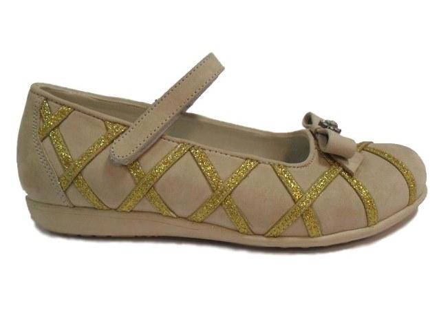 0f3ba057173 ... ортопедични обувки за момичета 9