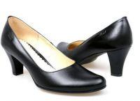 buty ortopedyczne 5