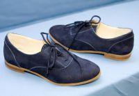 buty ortopedyczne 6
