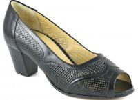 buty ortopedyczne 9