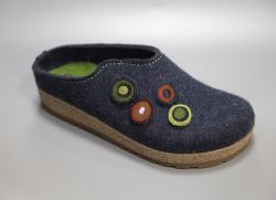 pantofle ortopedyczne1