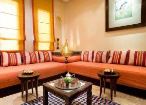 Номер Hotel ibis Ouarzazate Centre