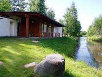 Oulu, Finska7