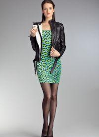 външно облекло 2014 9