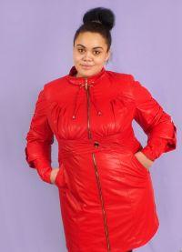 горно облекло за затлъстели жени 6