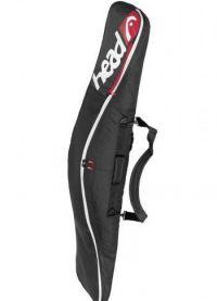 sprzęt do snowboardingu2