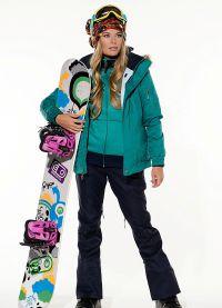 sprzęt do snowboardowania3