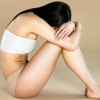 simptomi vnetja in jajčniki jajčnikov