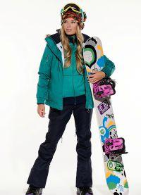 kombinezony snowboardowe3