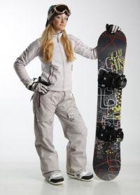 kombinezony snowboardowe4