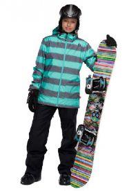 kombinezony snowboardowe6