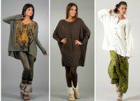 nadměrné oblečení2